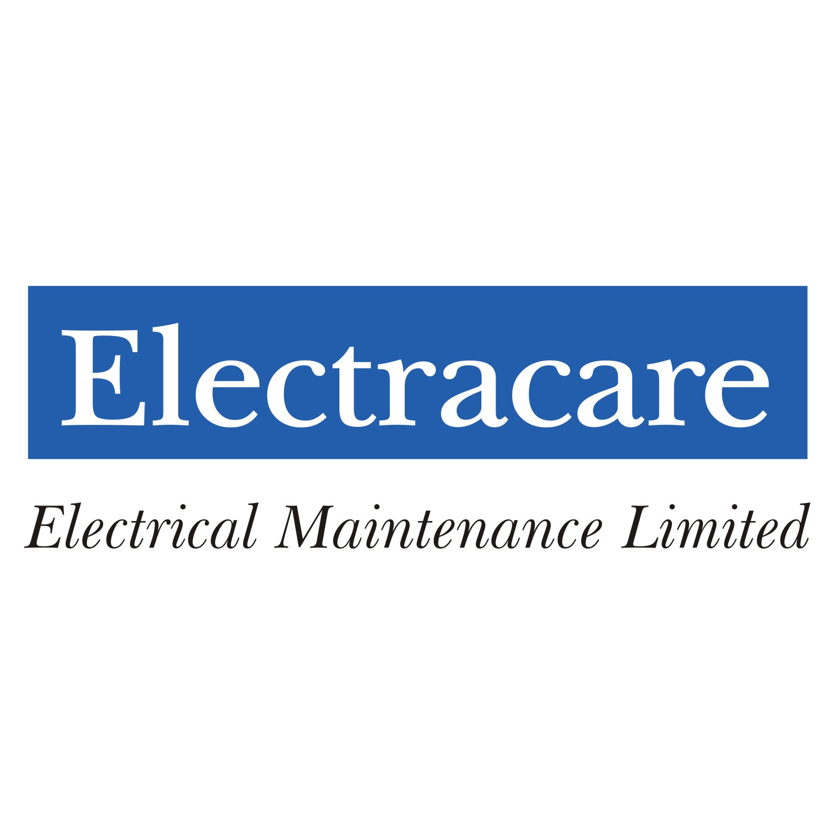 Electracare