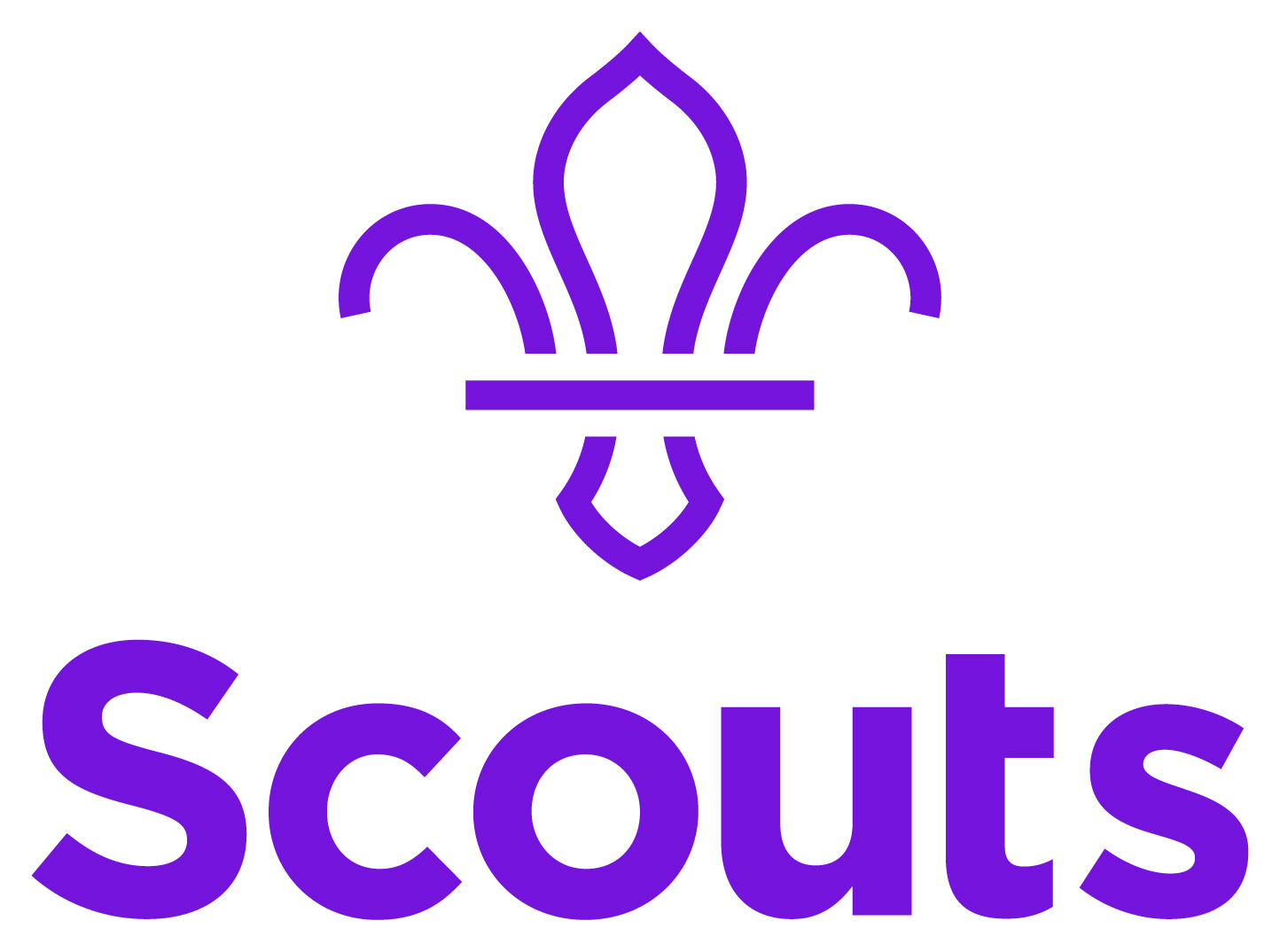 5th Testwood Scouts