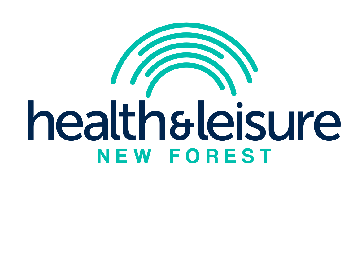 New Forest Health and Leisure